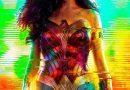 Warner Bros. oficializa 'Mulher-Maravilha 3'