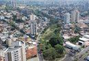 População é convidada a participar da audiência de elaboração do PPA 2022-2025 e LDO 2022