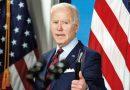 'Notícias encorajadoras', diz Biden após fala de Bolsonaro sobre clima