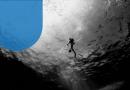 O QUE ESPERAR DA DÉCADA DA OCEANOGRAFIA