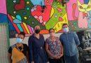 Seduc e Secult se unem para criar projeto piloto em escolas municipais