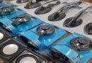 Educação adquire kits audiovisuais e notebooks para Plano Municipal de Volta às Aulas