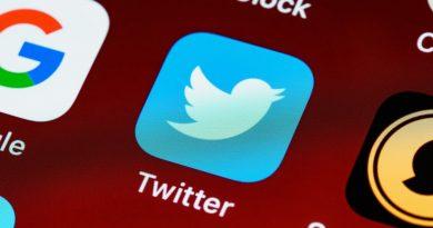 Índia dá ultimato para Twitter cumprir lei que viola privacidade