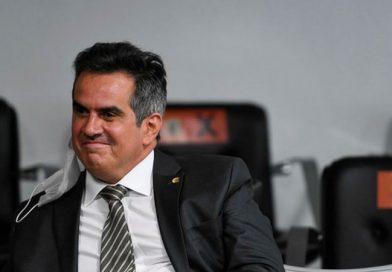 Quem é Ciro Nogueira, ex-lulista que será principal ministro de Bolsonaro