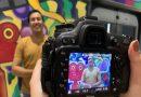 Inova anuncia implantação de estúdio de vídeo para atender população prudentina