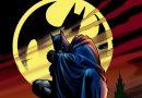 Warner comemora Batman Day com lançamento de filmes inéditos