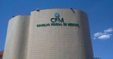 Mais de 870 advogados assinam manifesto em defesa do CFM