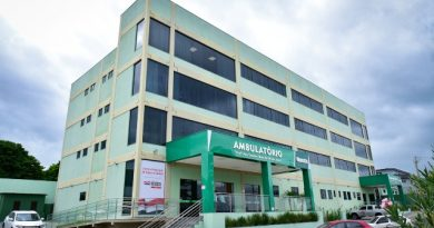 Prefeitura e Unoeste realizam Mutirão de Saúde da Mulher neste sábado (09)