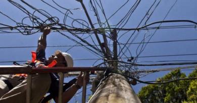 Corte de energia por falta de pagamento volta a valer para consumidores de baixa renda